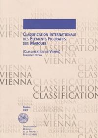 Classification internationale des éléments figuratifs des marques - Classification de Vienne.pdf