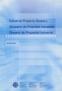 Glossaire de propriété industrielle - Edition trilingue français-anglais-espagnol.pdf