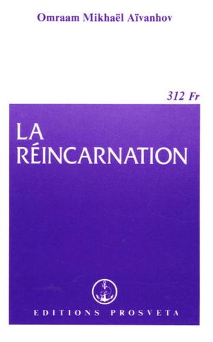 La réincarnation 5e édition