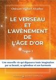 Omraam Mikhaël Aïvanhov - Le Verseau et l'avènement de l'Âge d'Or - Volume 1.