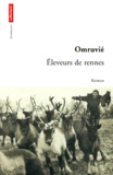 Omruvie - .