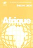 OMT - Afrique - Tendances des marchés touristiques.
