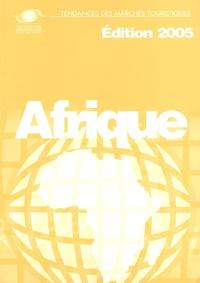 Openwetlab.it Afrique - Tendances des marchés touristiques Image