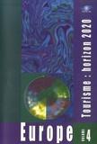 OMT - Tourisme : horizon 2020 - Volume 4 Europe.