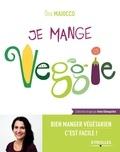 Ona Maiocco - Je mange veggie.