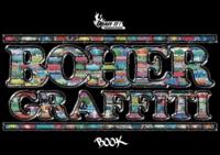 Boher graffiti book.pdf