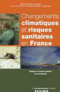 Changements climatiques et risques sanitaires en France.pdf