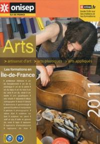 Openwetlab.it Arts - Artisanat d'art, arts plastiques et arts appliqués - Les formations en Ile-de-France Image