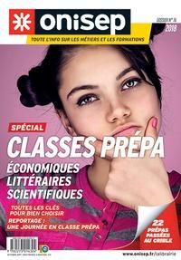 Classes prépa.pdf