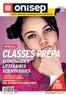 ONISEP - Classes prépa.