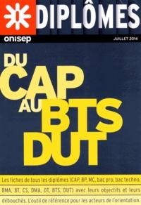 Du CAP au BTS/DUT.pdf