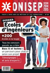 Ecoles dingénieurs.pdf