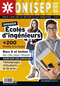 Lesmouchescestlouche.fr Ecoles d'ingénieurs Image
