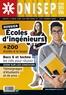 ONISEP - Ecoles d'ingénieurs.