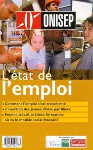 Létat de lemploi.pdf
