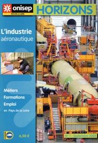 ONISEP - L'industrie aéronautique.