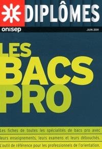 Les Bacs pro.pdf