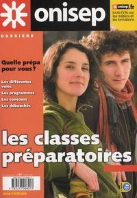 Les classes préparatoires.pdf