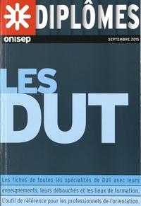 Les DUT.pdf