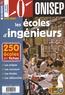 ONISEP - Les écoles d'ingénieurs.