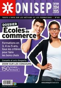 Openwetlab.it Les écoles de commerce Image