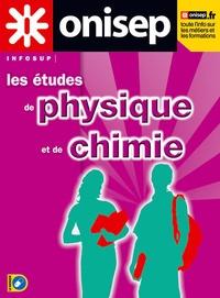 Les études de physique et de chimie - Etudes et débouchés.pdf