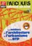 ONISEP - Les métiers de l'architecture, de l'urbanisme et du BTP. 1 Cédérom
