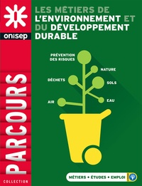 Les métiers de lenvironnement et du développement durable.pdf