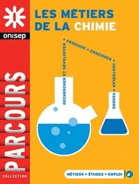 Les métiers de la chimie.pdf