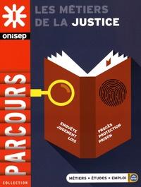 Les métiers de la justice.pdf