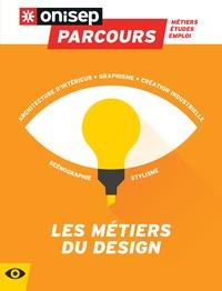 Museedechatilloncoligny.fr Les métiers du design Image