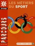 ONISEP - Les métiers du sport.
