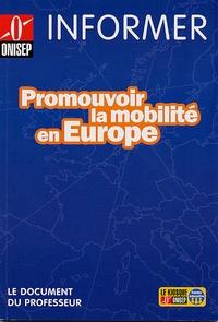 Promouvoir la mobilité en Europe.pdf