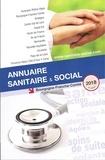 ONPC - Annuaire sanitaire et social Bourgogne Franche-Comté.