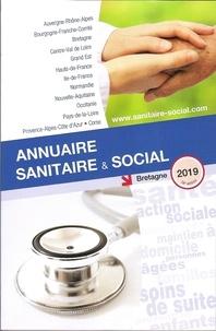 Annuaire sanitaire et social Bretagne -  ONPC | Showmesound.org