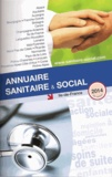 ONPC - Annuaire sanitaire et social Ile-de-France.