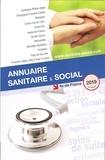 ONPC - Annuaire sanitaire et social Ile de France.