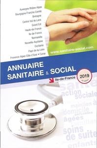 Annuaire sanitaire et social Ile de France.pdf