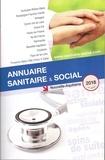 ONPC - Annuaire sanitaire et social Nouvelle Aquitaine.