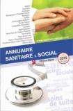 ONPC - Annuaire sanitaire et social Rhône-Alpes.