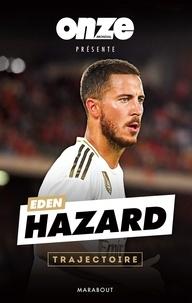Onze Mondial - Eden Hazard.