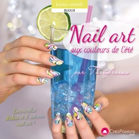 Nail art aux couleurs de lété.pdf