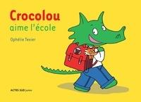 Crocolou aime lécole.pdf
