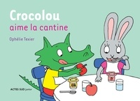 Crocolou aime la cantine.pdf