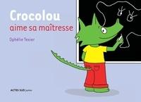 Crocolou aime sa maitresse.pdf