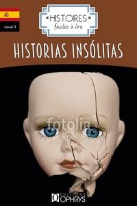 Historias insolitas.pdf