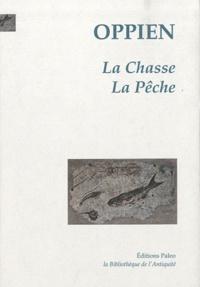 Histoiresdenlire.be Traités de la Chasse et de la Pêche Image