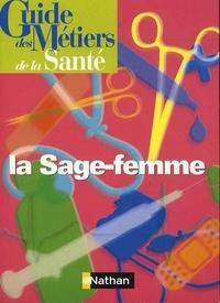 Opportune Afora - La Sage-femme.