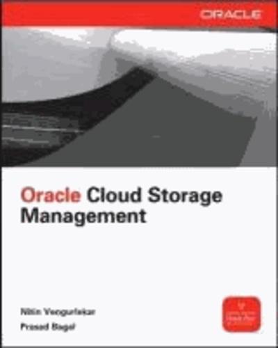 Oracle Automatic Storage Management.