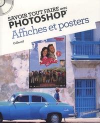 Oracom Editions - Affiches et posters. 1 Cédérom